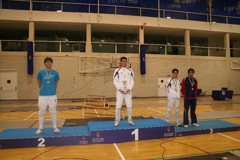 podio-espada-m-20-samir-el-moussaoui-1%c2%ba-dcha-medalla-de-bronce