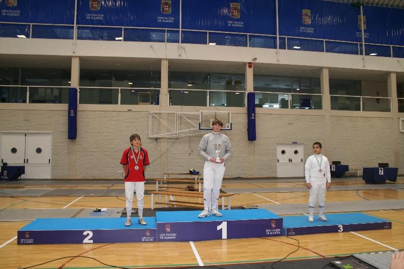 podio-sable-m-15-juan-ignacio-martin-medalla-de-plata