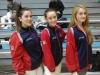 equipo-femenino-de-florete