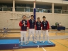 medalla-de-bronce-por-equipos-de-florete-masculino