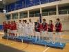 podio-de-florete-masculino-donde-el-club-egea-obtuvo-el-bronce
