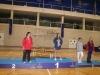 podio-florete-m-17-andrea-castro-1%c2%aa-dcha-medalla-de-bronce