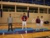 podio-florete-m-20-alejandro-cardenas-campeon-y-jose-maria-gutierrez-medalla-bronce