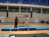 podio-sable-m-15-eva-maria-reina-medalla-de-plata